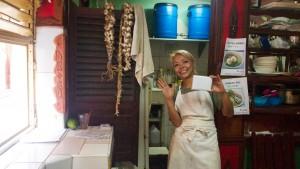 Havana Japanese Restaurant