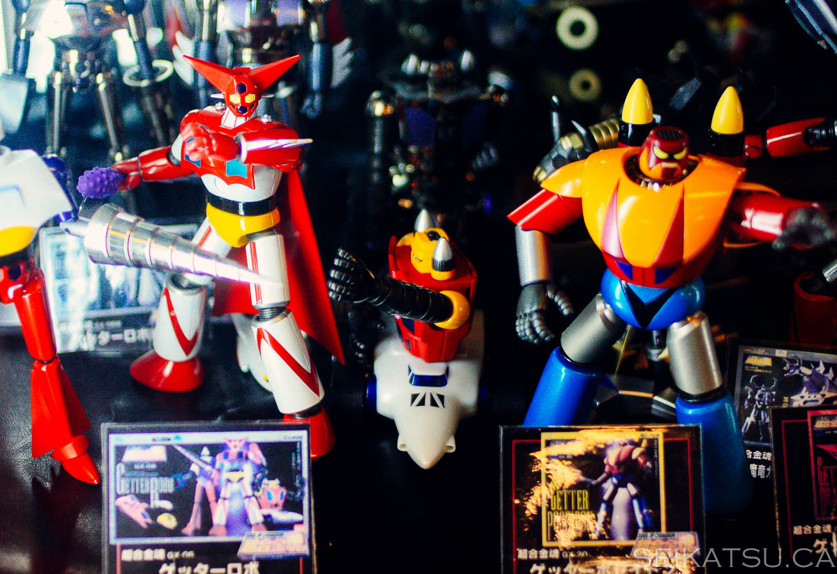 otaku-robots-0465